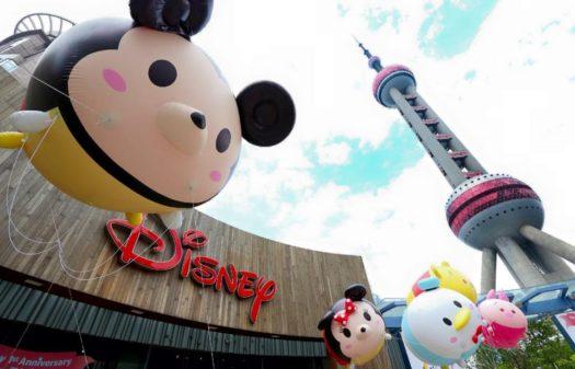 File:Shanghai Disney Store Tsum Tsum Balloons 1.jpg