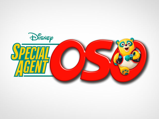 File:Special-agent-oso.jpg