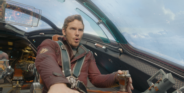 File:Starlord piloting.png