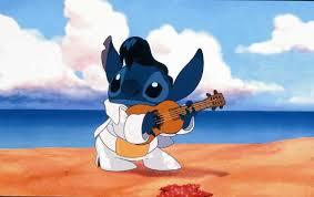 File:Stitch Elvis .jpg
