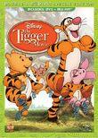 TTM 2012 DVD combo