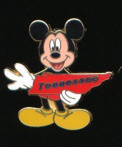 File:Tennessee Mickey Pin.jpg