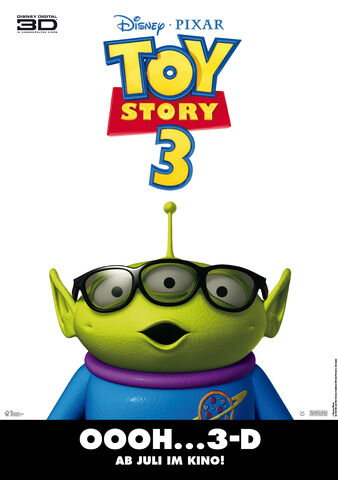 File:Toy Story 3 Oooh... 3D.jpg