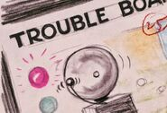 Trouble shooters 25