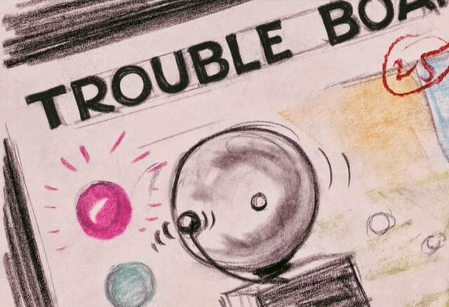 File:Trouble shooters 25.jpg