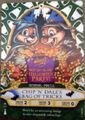 Thumbnail for version as of 23:06, September 11, 2012