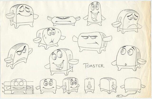 File:BLT ToasterModel.jpeg