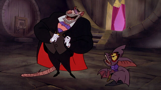 File:Great-mouse-detective-disneyscreencaps.com-4271.jpg