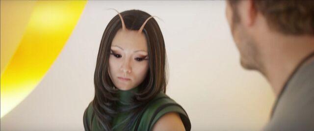 File:Guardians of the Galaxy Vol. 2 34.jpg