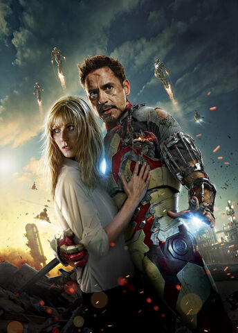 File:IM3 Tony and PetterTextless Poster.jpg