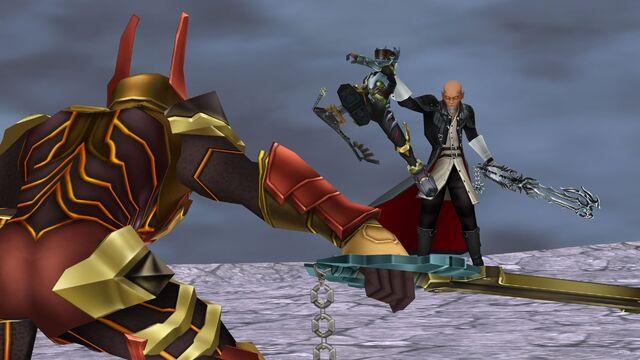 File:Kingdom-Hearts-HD-2.5-Remix-02.jpg