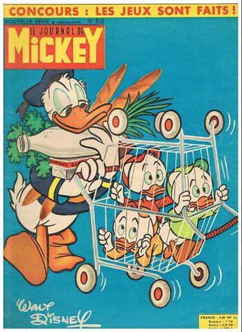 File:Le journal de mickey 512.jpg