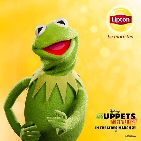 File:Lipton muppets.jpg