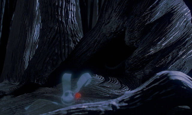 File:Nightmare-christmas-disneyscreencaps com-1258.jpg