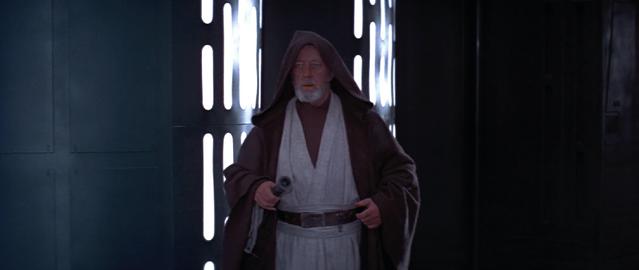 File:Obi-Wan-vs-Vader-1.png