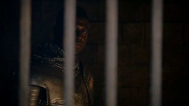 File:Once Upon a Time - 5x06 - The Bear and the Bow - Jailed Lancelot.jpg