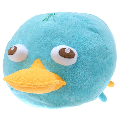 File:Perry the Platypus Tsum Tsum Large.jpg