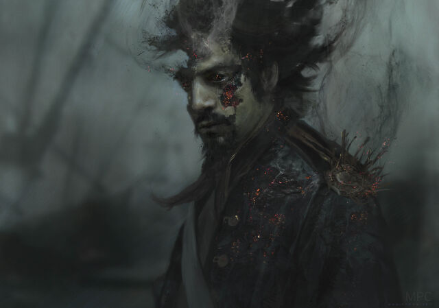 File:Pirates of the Caribbean Dead Men Tell No Tales - Concept Art.jpg