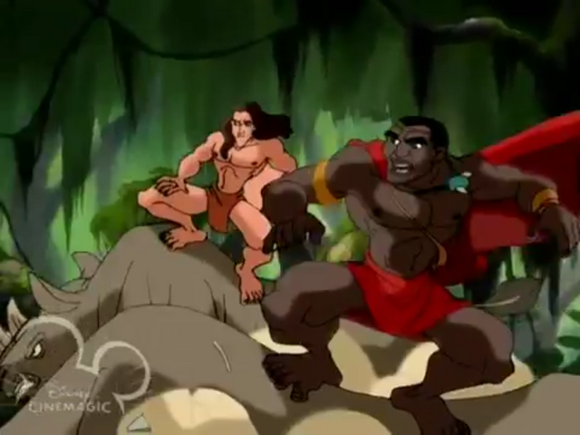 File:Ride the rhino stampede.png