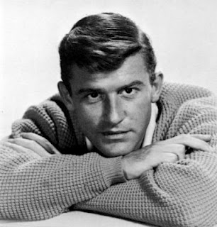 File:Roddy mcdowall.jpg