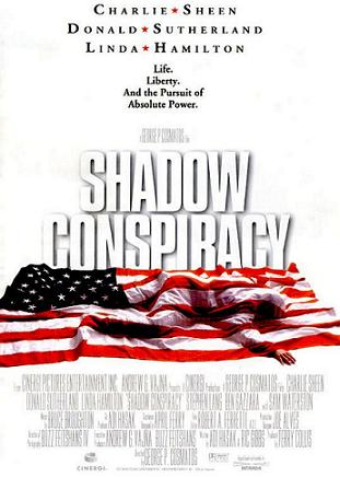 File:Shadow conspiracy post.jpg
