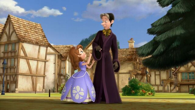 File:Sofia the first - A Better Me.jpg