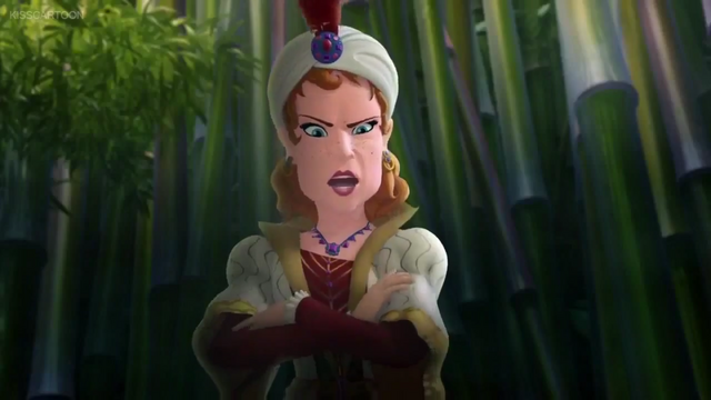 File:Sofia the first S03E02 (47).png