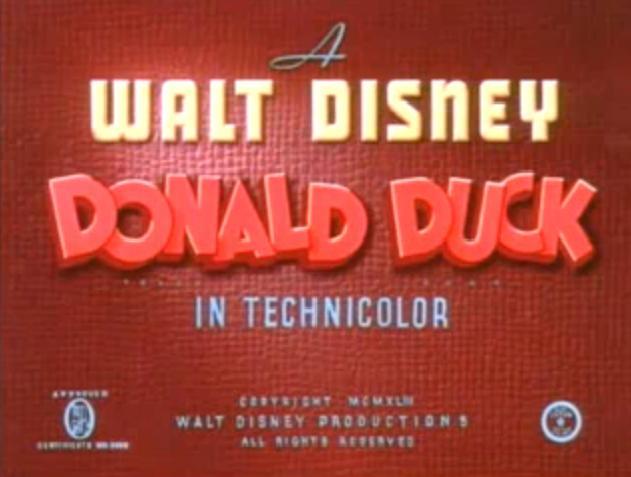 File:Spirit 43 - Average Donald Duck Title card - títol.jpg