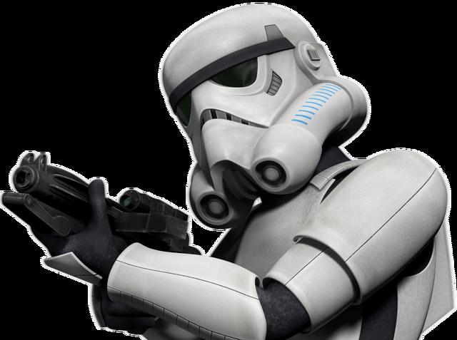 File:Stormtrooper Top SWR.png