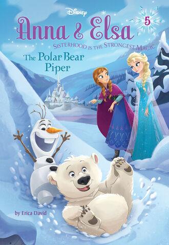 File:The Polar Bear Piper.jpg
