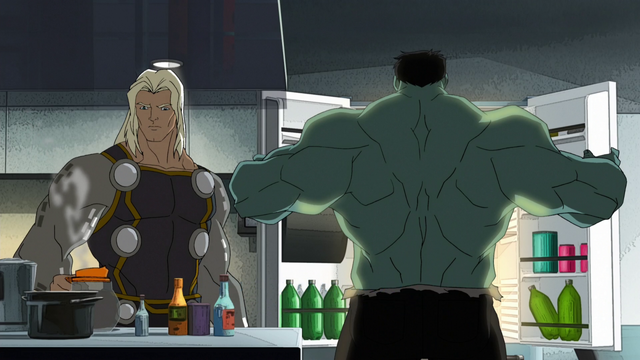 File:Thor AA 10.png