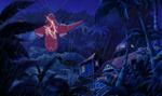 Vlcsnap-2013-02-28-13h25m42s234