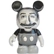 Walt-Disney-vinylmation-thumb1