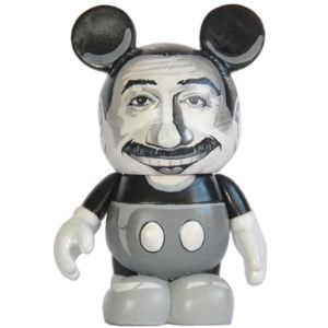File:Walt-Disney-vinylmation-thumb1.jpg