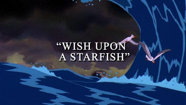 File:Wishuponastarfish-titlecard.jpg