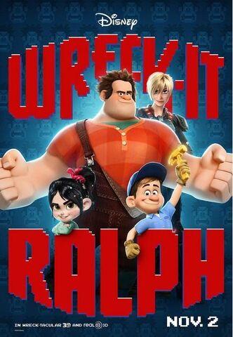 File:Wreck-It Ralph movie.jpg