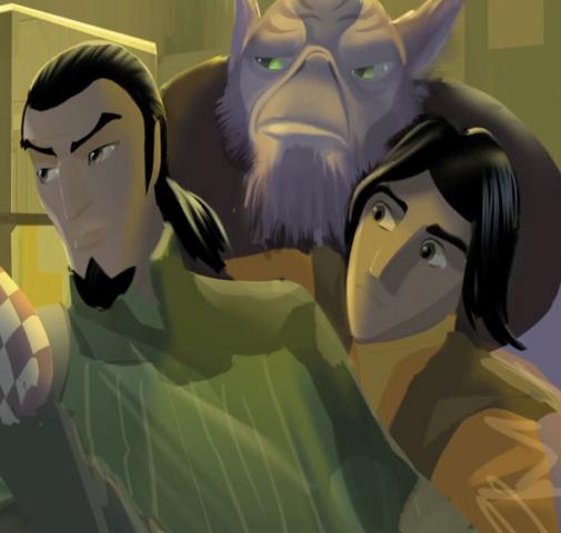 File:Zeb, Kanan, and Ezra.png