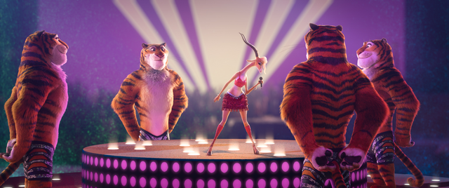 File:Zootopia Nightclub.png