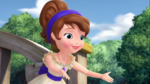 61. The Princess Ballet (12)