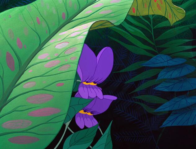 File:Alice-in-wonderland-disneyscreencaps.com-3063.jpg