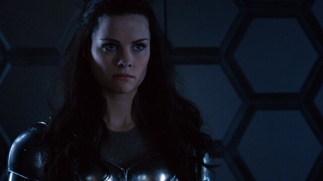 File:Asgardian -lady sif.jpg