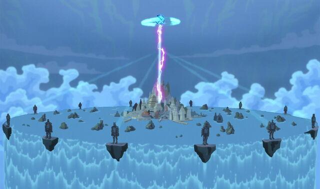 File:Atlantis2-disneyscreencaps.com-8658.jpg