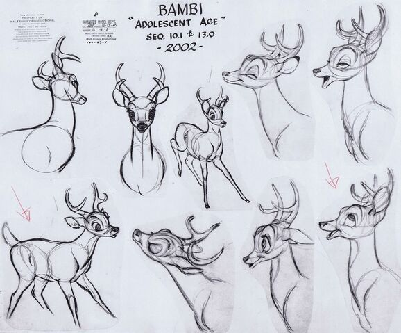 File:Bambi Kahl3.jpg