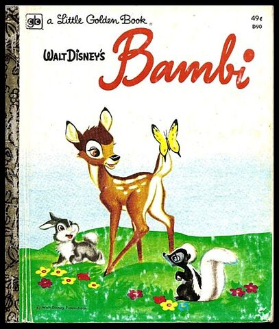 File:Bambi LGB cover.jpg