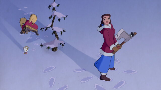 File:Beauty-beast-christmas-disneyscreencaps.com-4171.jpg