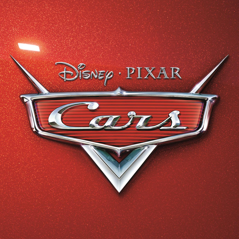 File:Cars Soundtrack.jpg