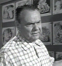 File:Clyde Geronimi.png