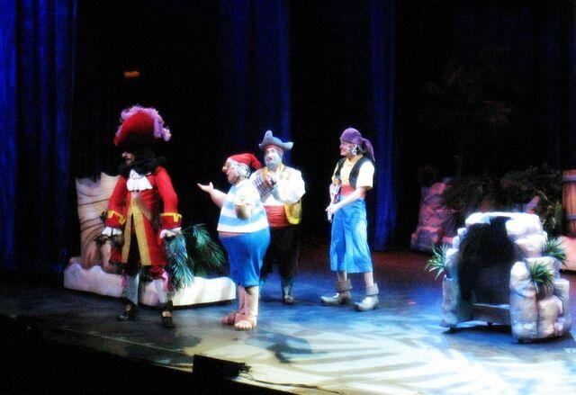 File:Disney-Junior-Live-Pirate-and-Princess-Adventure-Hook and crew.jpg