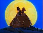 Ducktales-season-1-33-back-to-the-klondike-scrooge-goldie