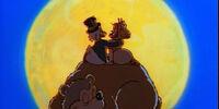Back to the Klondike (DuckTales episode)